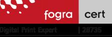 Diplome-Fogra-223x75